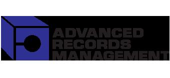 Advanced Records Management