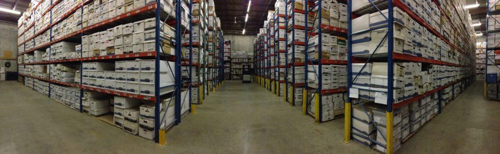advanced-records-management-records-center