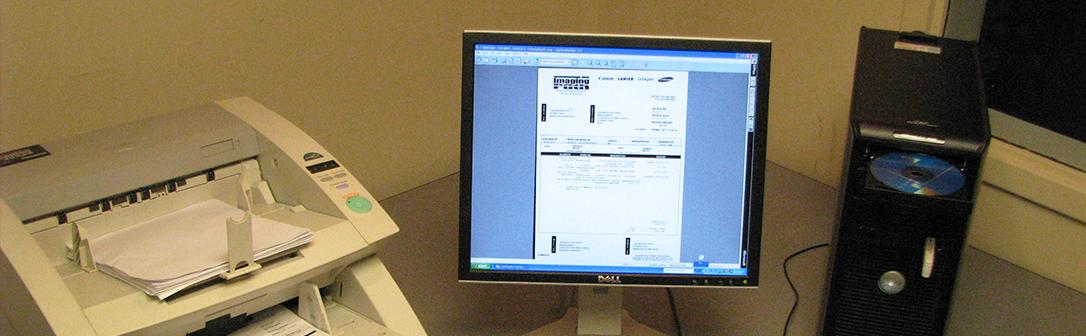 scanningimages_header