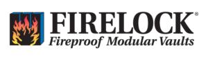 firelock logo