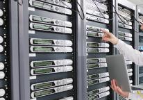data-vault-backups
