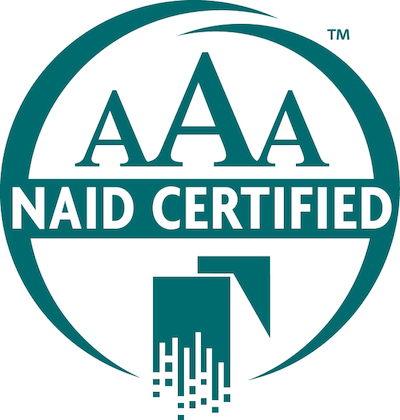 AAA Global Certified logo FINAL OL