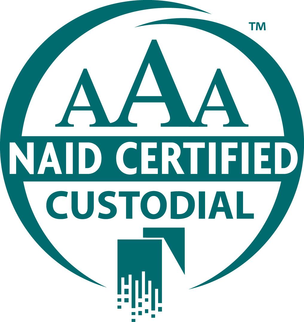NAID Global Custodial LOGO grn HiRes